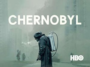 chernobyl hindi review