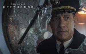 greyhound movie review in hindi