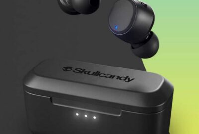 skullcandy spoke in hindi