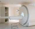 Ct Scan Cancer